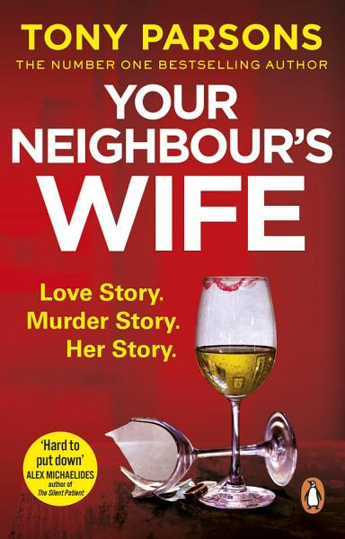 Download Your Neighbour   s Wife Book