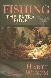Fishing: The Extra Edge