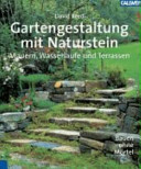 Gartengestaltung mit Naturstein PDF