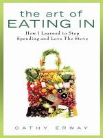 The Art of Eating In PDF
