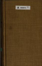 Historia crítica de la poesía castellana en el siglo XVIII: Volumen 1