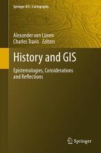 History and GIS PDF