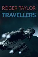Travellers PDF