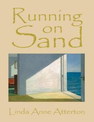 Running On Sand Book PDF