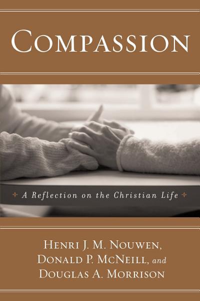 Download Compassion Book
