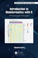 Introduction to Bioinformatics with R PDF