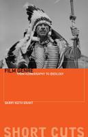 Film Genre PDF
