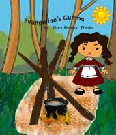 Evangeline's Gumbo