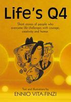 Life s Q4 PDF