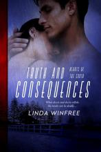 Truth and Consequences PDF