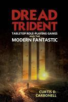 Dread Trident PDF