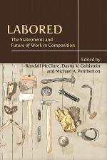 Labored