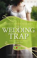 The Wedding Trap  A Rouge Regency Romance PDF