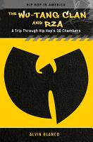 The Wu Tang Clan and RZA PDF