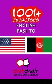 1001+ Exercises English - Pashto