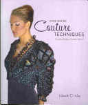 Home Sewing Couture Techniques PDF