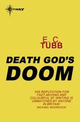 Death God S Doom Book PDF