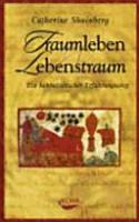 Traumleben und Lebenstraum PDF