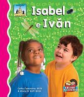 Isabel e Ivàn