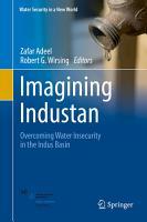 Imagining Industan PDF