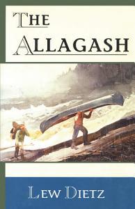The Allagash PDF