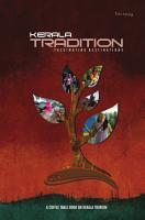 Kerala Tradition   Fascinating Destinations 2016 PDF