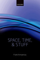 Space, Time, and Stuff