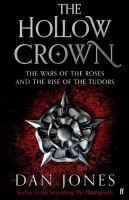 The Hollow Crown PDF