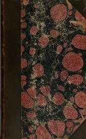 Platonis Timaeus. Textus recogn., adnotatione illustr. A.F. Lindau