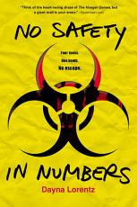 No Safety In Numbers PDF