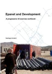 Epanet and Development. A progressive 44 exercise workbook