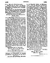 Intelligenzblatt für den Unter-Mainkreis des Königreichs Bayern: 1827, 2