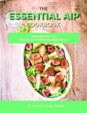 The Essential AIP Cookbook Book