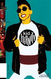 Kid Eternity (1993-) #11