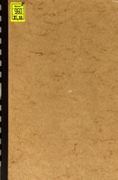 Carl der Sibende, von Gottes Gnaden Erwählter Römischer Kayser, zu allen Zeiten Mehrer deß Reichs, in Germanien und zu Böheim König, dann in Ober- und Nidern-Bayrn, wie auch der Obern-Pfaltz Hertzog ... Auß was für antringendlichisten Umbständen Wür Uns bemüssiget ersehen, auf unsere getreue Ständ und Unterthanen allbereits umterm 30. Martii abhin eine 6. Sommer-Monatliche Geld-Concurrenz ab jedem gantzen Hof mit Monatlichen 3. fl. dergestalten allergnädigist außzuschreiben ...