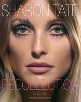 Sharon Tate  Recollection PDF
