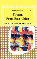 Poems from East Africa PDF