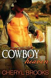 Cowboy Heaven: Volume 1