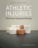Athletic Injuries PDF