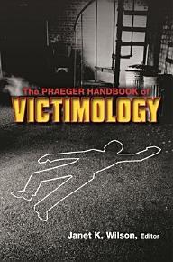 The Praeger Handbook of Victimology PDF
