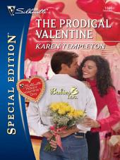 The Prodigal Valentine