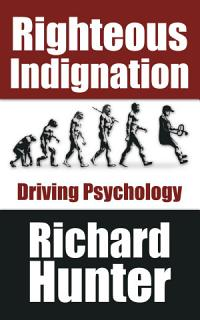 Righteous Indignation Book