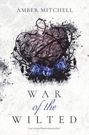 War of the Wilted PDF
