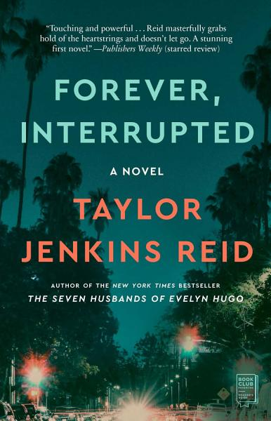 Forever, Interrupted