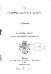 The Flower of the Forest