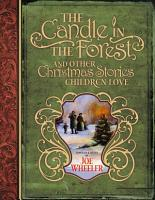 The Candle in the Forest PDF