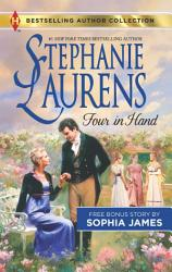 Four in Hand PDF