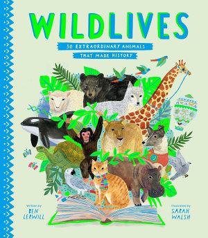 WildLives PDF