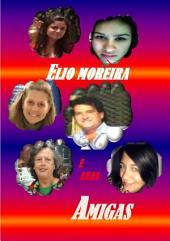 Elio Moreira