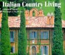 Italian Country Living